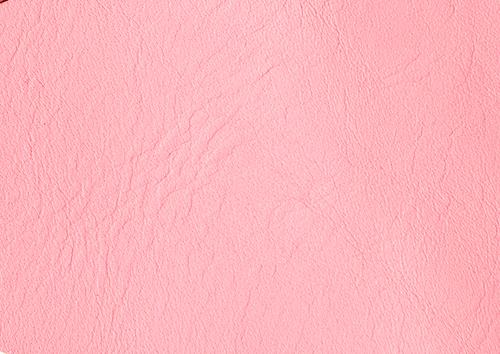 Aden albume digitale piele roz
