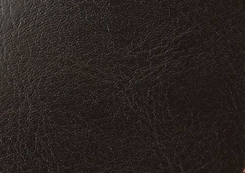 Aden albume digitale piele maro-inchis