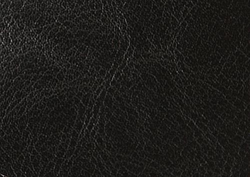 Aden albume digitale piele negru