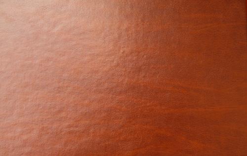 Aden albume digitale imitatie-piele-maro marmura