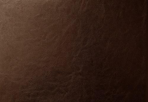Aden albume digitale imitatie-piele-maro-inchis