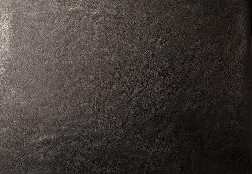 Aden albume digitale imitatie-piele-negru