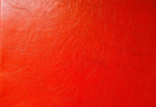 Aden albume digitale imitatie rosu